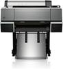 Wide Format Printer -- Epson Stylus Pro 7700