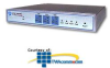InnoMedia T1 Digital Gateway with NAT FireWall -- MTA-3080RE