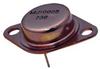 Transistor -- 29C5267