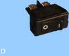 Power Switch -- 82710060