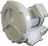 Single Stage Regenerative Blowers -- RB30-5AU