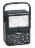 260-8 | 12388 - Black Analog Multimeter -- EW-20006-06