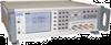 LCR Meter -- 4310 - Image