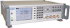 LCR Meter -- 4350