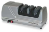 Professional Sharpening Station -- 1TVF6