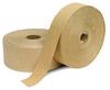 Kraft Paper Adhesive Tape -Image