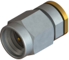 Coaxial Connectors (RF) -- SF1511-60044-ND -Image