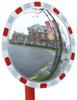 Safety & Surveillance Mirrors & Accessories -- 7739724.0