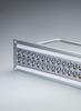 SMPTE Patch Panel -- Broadcast Patch Panel 2U -Image
