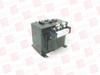 EATON CORPORATION C0300E2A ( CONTROL TRANSFORMER, 300 VA, TYPE MTE ) -Image
