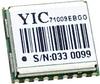 RF Receivers -- 3155-YIC71009EBGGCT-ND - Image