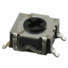 DIP Switches -- 401-1863-6-ND -Image
