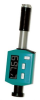 Portable Digital Hardness Testers -- EQ1000-B2 & EQ1000-P2