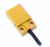 Rectangular Inductive Sensor -- IR18P5NO - Image