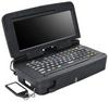 SDS Secure DTD2000 System -- KIK-20 - Image