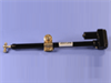 Standard Duty Acme Actuators -- Mini T - Image