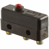 Snap Action, Limit Switches -- 480-4103-ND