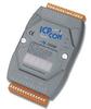ICPDAS CANopen Series Converters