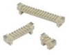 Board and Wire Connectors, 1.25 mm (0.049 in.), Mounting style (Board)=Surface Mount -- 10114828-10102LF - Image