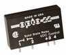 MP120D4 - OPTO 22 MP120D4 DC Control SSR, 120 VAC, 4 A -- GO-68474-29
