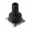 Pressure Sensors, Transducers -- 480-5851-ND -Image
