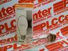 LAMP 70WATT HIGH PRESSURE SODIUM HID CLEAR -- C70S62M