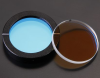 Achromatic Waveplates – Cemented
