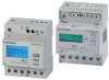 Active Energy Meter Three-Phase - Direct 63 A -- COUNTIS E2x