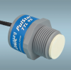 OEM Ultrasonic Level Sensor (13' Range) -- PulStar® TTL - Image