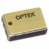Transistors - Bipolar (BJT) - Arrays -- 2N4854UTX-ND - Image