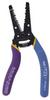 Wire Stripper/Cutter -- 45-621