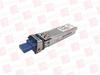 ALLEN BRADLEY 1783-SFP100LX ( STRATIX FIBER SFP, 100 MBIT CONNECTIVITY OVER SINGLE-MODE FIBER ) -Image
