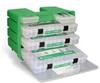 Boxes -- 18-FRCK-LG-ND -Image