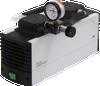 Mini Diaphragm Vacuum Pump -- LABOPORT® UN 816.1.2 KT.45P -Image