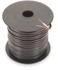 Thermocouple Ext Wire,JX,24AWG,Sol,100Ft -- 3AGF6