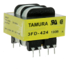 Power Transformers -- MT2119-ND -Image