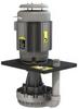 Series 'EF' Vertical Pumps -- P-45-2230