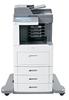 X658DTME Multifunction Laser Printer -- 16M1742