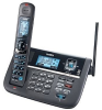 Uniden DECT 4086 - Cordless phone w/ call waiting caller ID -- DECT4086