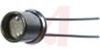 Photocell; 0.80 Megohms (Min.); 515 nm;80 Vpeak (Max.); 50 mW @ 25 degC; TO-18 -- 70136797 - Image