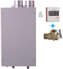 Tankless Water Heater -- Paloma 28c Series [PH-28CDVS]
