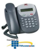 Avaya 2402 Two-Wire Digital Telephone Extension Download.. -- 700381973