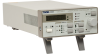 Benchtop LD Current Controller, ±4 A -- LDC240C - Image