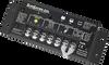Small System Solar Controller -- SunSaver™ SS-10-12V - Image