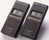 RTD Thermometers -- Series 868 and 869