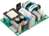 ECS45 Series DC Power Supply -- ECS45US24