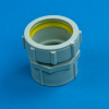 Plastic Sink Fittings -- 33028