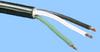 Japanese Power Cord -- 86277000