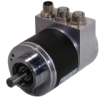 Singleturn Absolute Encoder -- EVS58-IZ