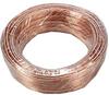 50ft 22AWG Bulk Polarized Speaker Wire Coil -- 2036-SF-55
